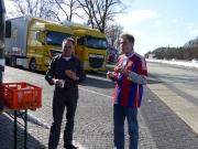 champions_league_gegen_donetzk_20150312_2098900327