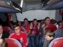 DFB Pokal 2014 gegen Kaiserslautern