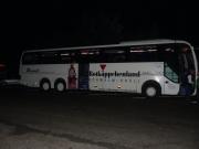 hoffenheim_2014_20141126_1178824844