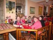 weihnachtsfeier_2013_20131209_1613453212
