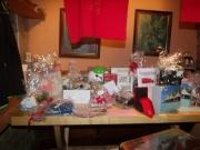 weihnachtsfeier_2013_20131209_1743680882